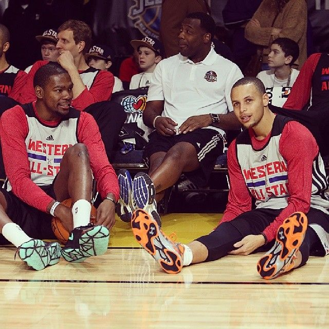Warriors Come Out And Play Video Game: 100 Best NBA All-Star 2014 Images On Pinterest