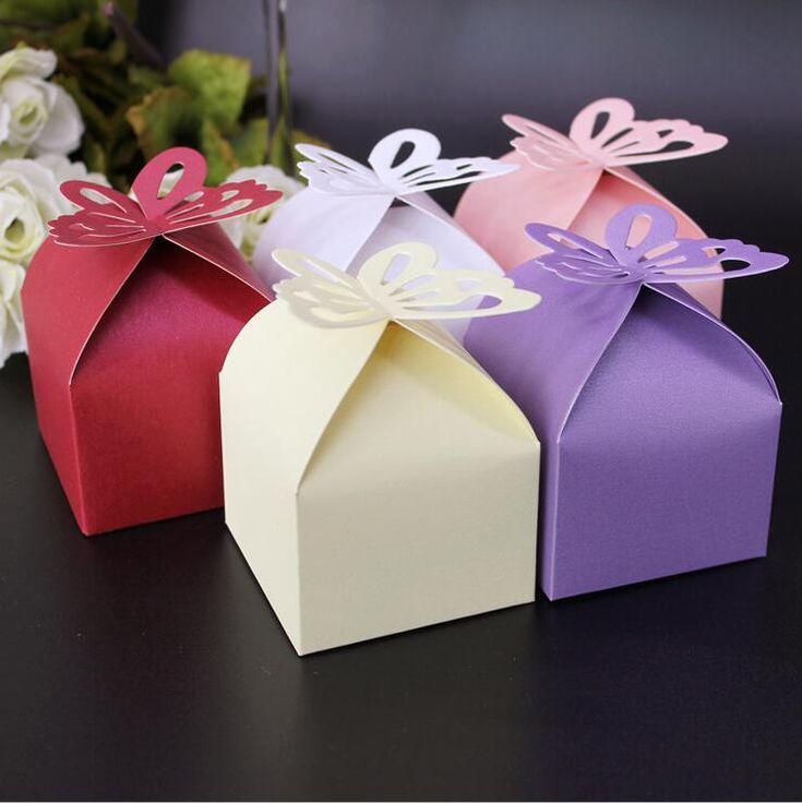 Best 25 Gift Bo Whole Ideas On Pinterest Bags