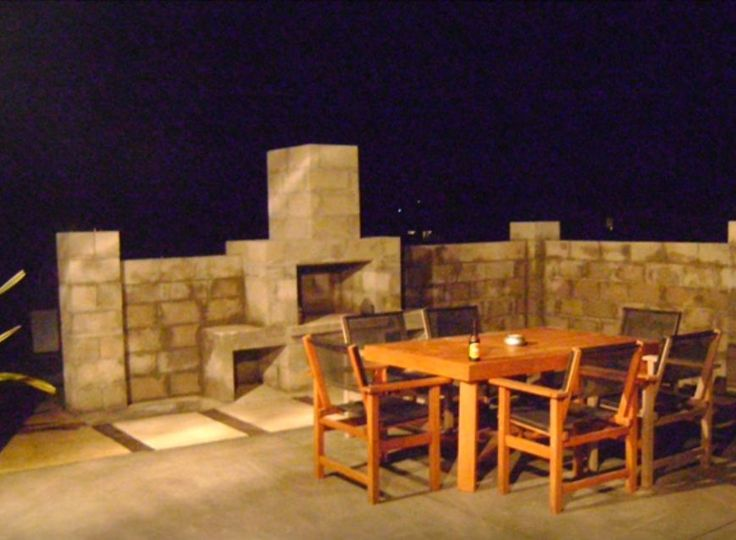 25 Best Ideas About Outdoor Fireplace Kits On Pinterest Outdoor Kitchen Kits Outdoor Stone