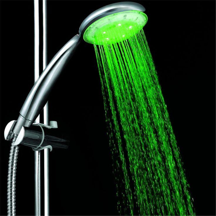 3173 best Bathroom Fixtures images on Pinterest   Bathroom ...