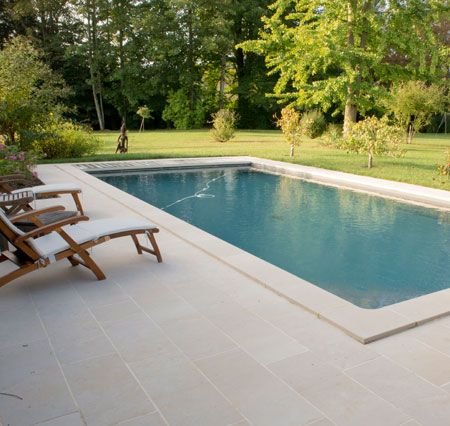 Liner protect 33 rev tement liner pinterest revetement - Piscine avec liner gris clair ...