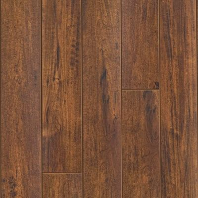 17 Best Ideas About Wide Plank Laminate Flooring On