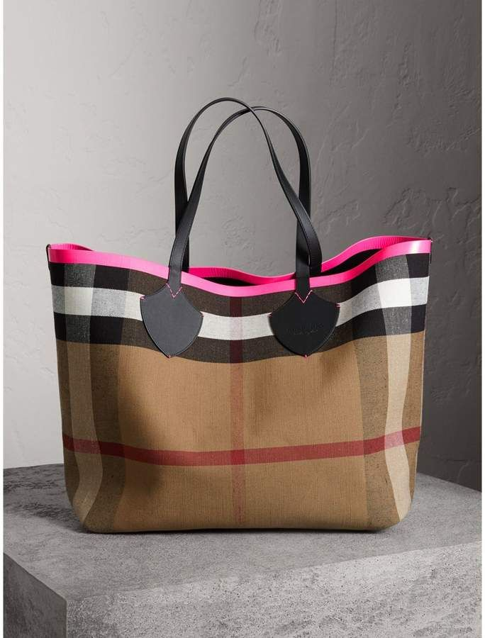 new list choose official buying cheap Women's Handbags & Purses   Products in 2019   Burberry tote ...