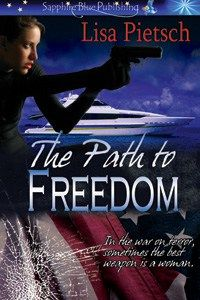 Lost Chapter 20 (unpublished) from The Path to Freedom (task Force 125 Book 1) https://www.amazon.com/Path-Freedom-Task-Force-125-ebook/dp/B006L0RRW2
