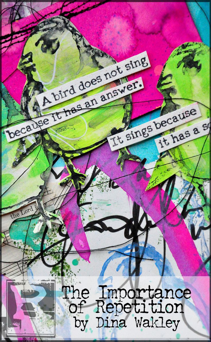 best art journal zentangles images on pinterest notebooks