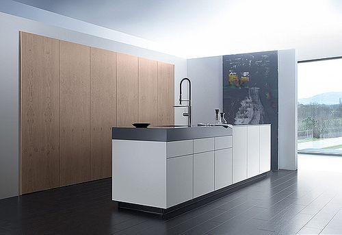 M s de 25 ideas incre bles sobre muebles minimalistas en for Momento actual muebles