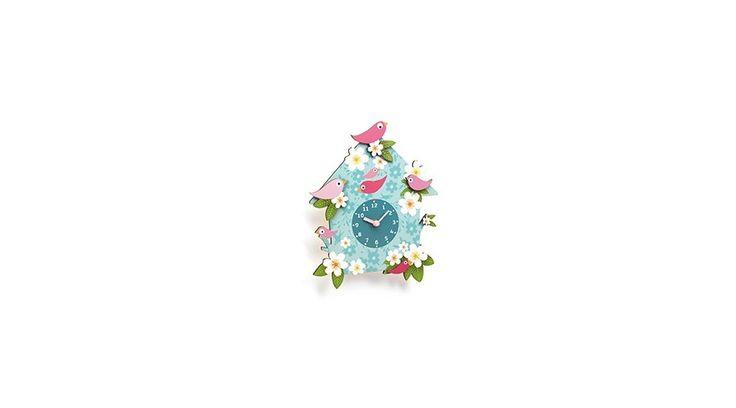 Falióra Charlotte's clock - Játékfarm játékshop https://www.jatekfarm.hu/gyerekszoba-kiegeszitok-100/egyeb-kiegeszitok-polcok-matricak-119/djeco-little-big-room-gyerekszoba-kiegeszito-faliora-charlottes-clock-1704