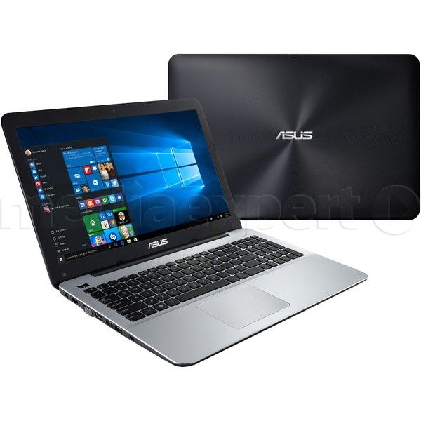 Sprawdź niską cenę Laptop ASUS A555LJ-XO918T+4 w sklepie Media Expert! Jesteśmy jedną z największych marek branży RTV, AGD, Multimedia w Polsce. Jesteśmy liderem na rynkach lokalnych, oferując klientom największy wybór elektroniki użytkowej w najniższych cenach.