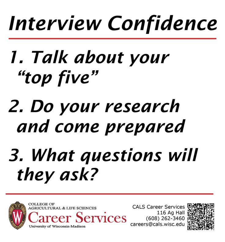 288 best Job Interview Tips images on Pinterest Job interviews - interviewing tips