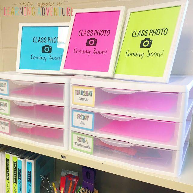 How to Build Classroom Community Before School Starts | Classroom Community