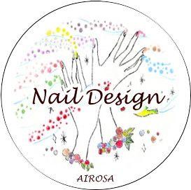 【NEWS】 プライベート ネイルサロン AIROSA(アイローサ)オフィシャルサイト制作|長年、KOKOROメソッドのWebデザインレッスンへ通ってくださっている Iさま。ホームページの中には、 ご自身で制作された画像も使っていますのでご紹介します。