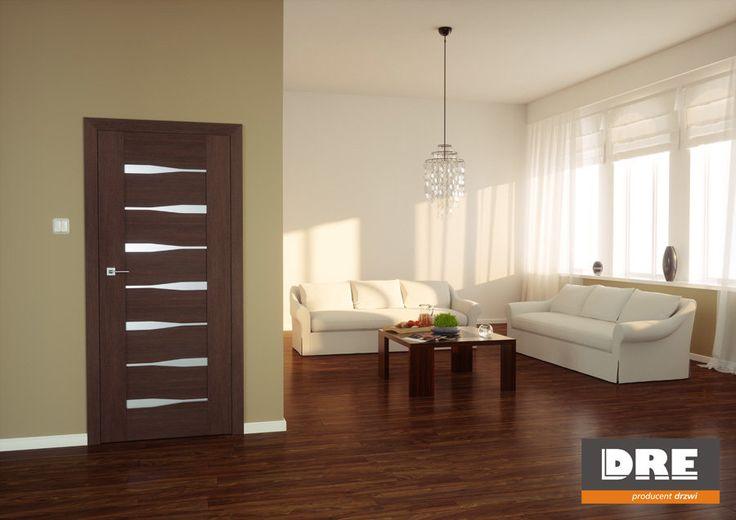 Modele variate de usi Porta Doors pentru orice locuinta  Orice locuinta are nevoie de usi, fie ca vorbim de usi de exterior, de unele de interior, de unele pliante sau de unele cu deschidere normala, etc. Exista mai multe elemente care contribuie de regula la alegerea unor usi, iar printre acestea se va numara clar si esteticul. In cazul unor usi...  http://mobilacomanda.org/modele-variate-de-usi-porta-doors-pentru-orice-locuinta/