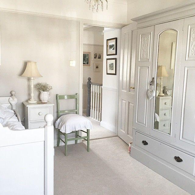Oltre 25 fantastiche idee su camere da letto stile country for Case kit cottage 2 camere da letto