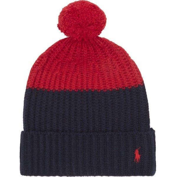 Knitting Pattern Mens Bobble Hat : Best 25+ Mens bobble hats ideas on Pinterest Baby ...
