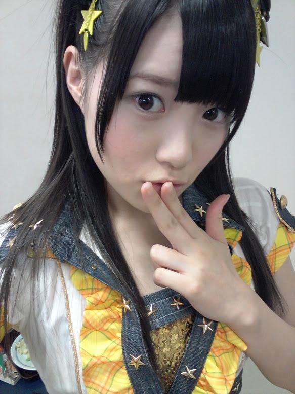 Kanon (SKE48)