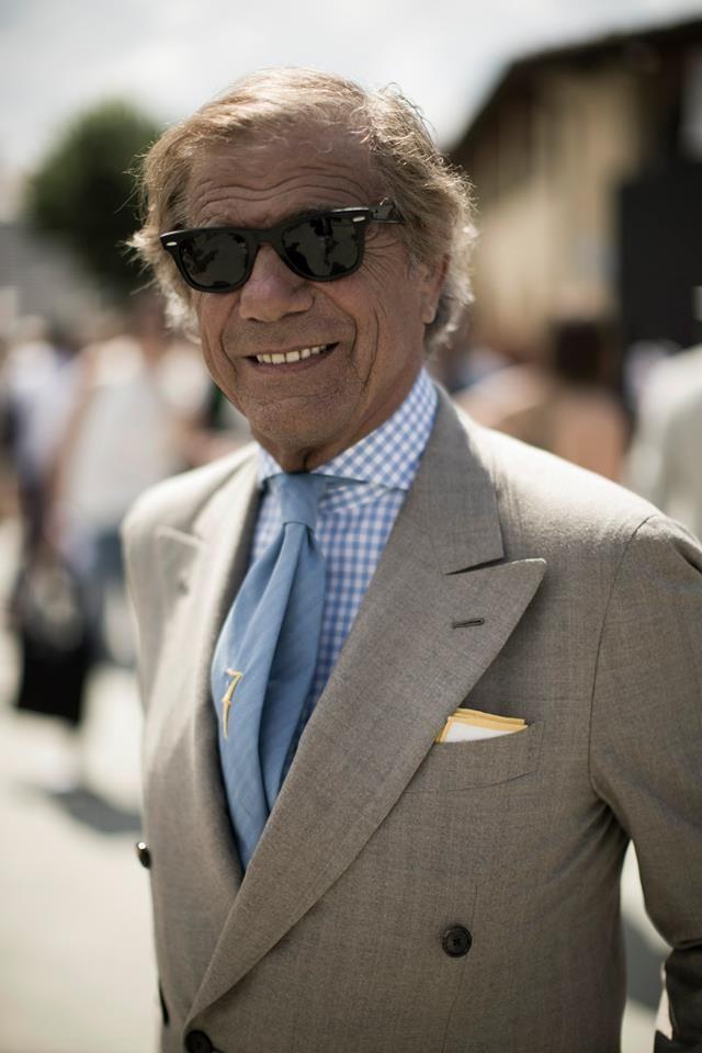Lino Leluzzi Fashion Men Pinterest Men 39 S Fashion
