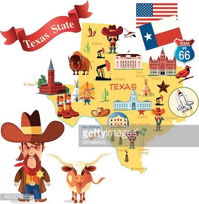 Best Cartoon Map Of USA Images On Pinterest Maps Cartoon - Mapofusa
