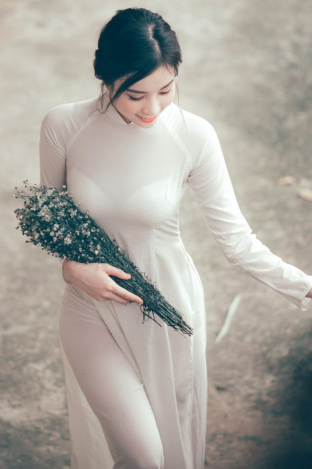 Untitled  o Di Lung Th Linh  Flickr  h  Vietnamese