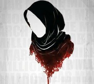 Muslim mother attacked and her #hijab ripped off outside of her children's school...  http://www.doamuslims.org/?p=5278  #Islam #Muslims #Ummah #Islamophobia #Canada