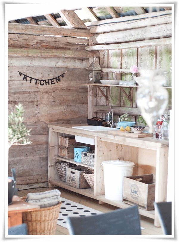 150 Best Images About Outdoor Kitchen On Pinterest Patio