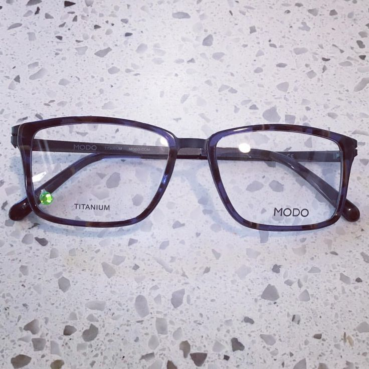 10 likes 1 comments salisbury eyecare and eyewear