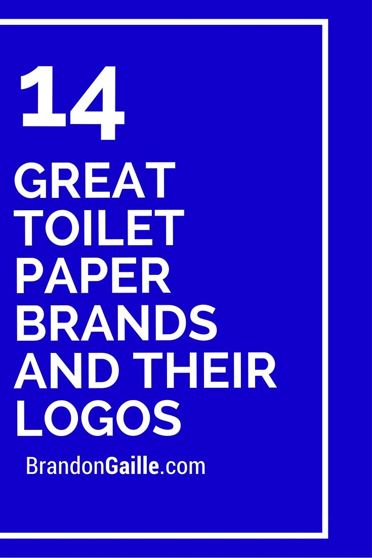 The 17+ best images about Logos and Names on Pinterest ...