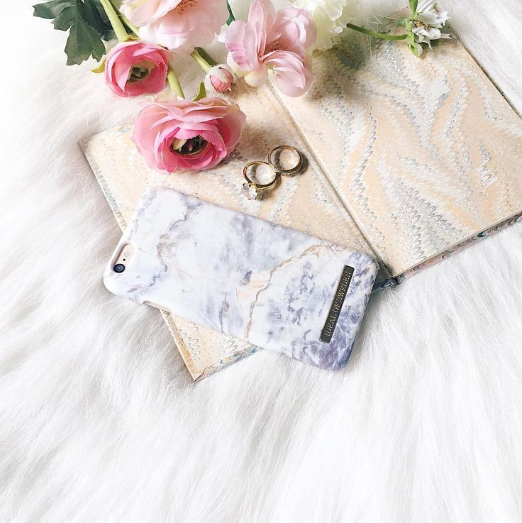 @ iamelishabeth ocean marble, marble case, ideal of sweden