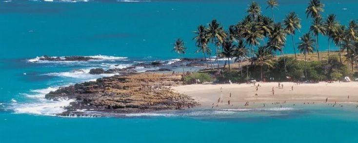 Praia de Coqueirinho, João Pessoa | Do Cabo Branco ao litoral sul da PB | Com imagens de Tambaba, a praia naturista da Paraíba. - SkyscraperCity