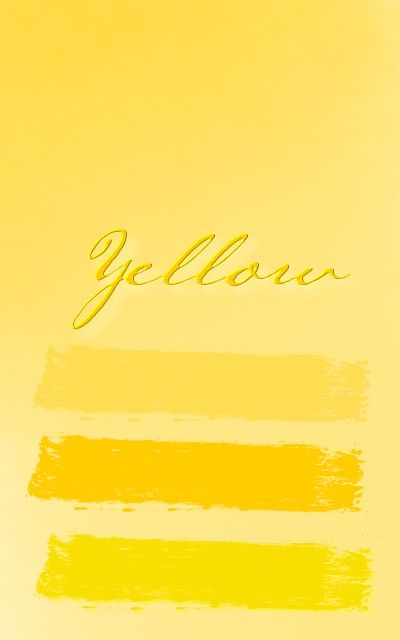 892 best the color yellow images on pinterest | yellow, colour