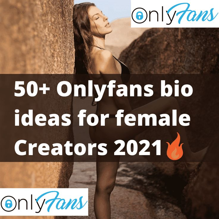 how to search for creators on onlyfans