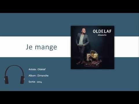 Guided Listening #3 | Listening to Music | Je Mange, Oldelaf - YouTube