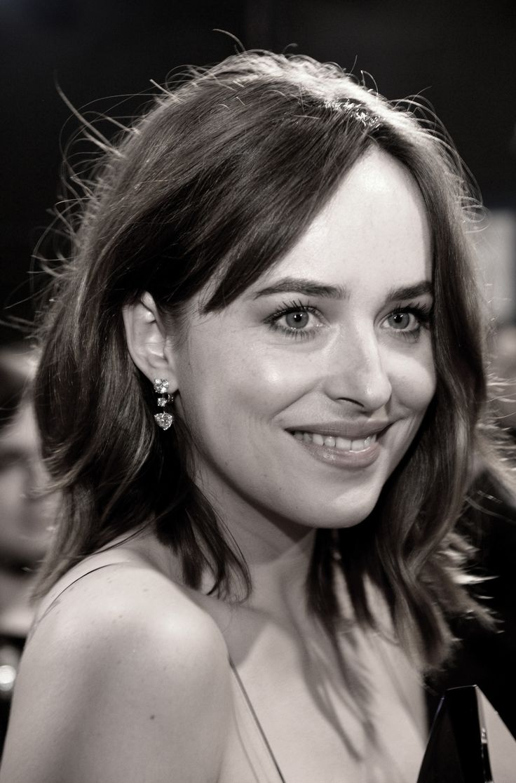 Find This Pin And More On How To Be Single, Dakota