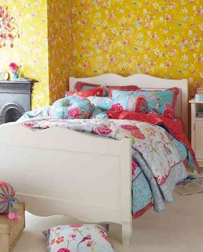 Shabby Chic Teen Bedroom: 56 Best Modern Vintage/ Shabby Chic Bedroom Ideas Images