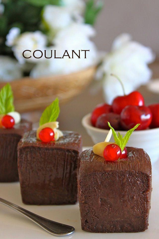Nos damos un paseo por Francias: 10 postres y dulces de la pasteleria francesa…