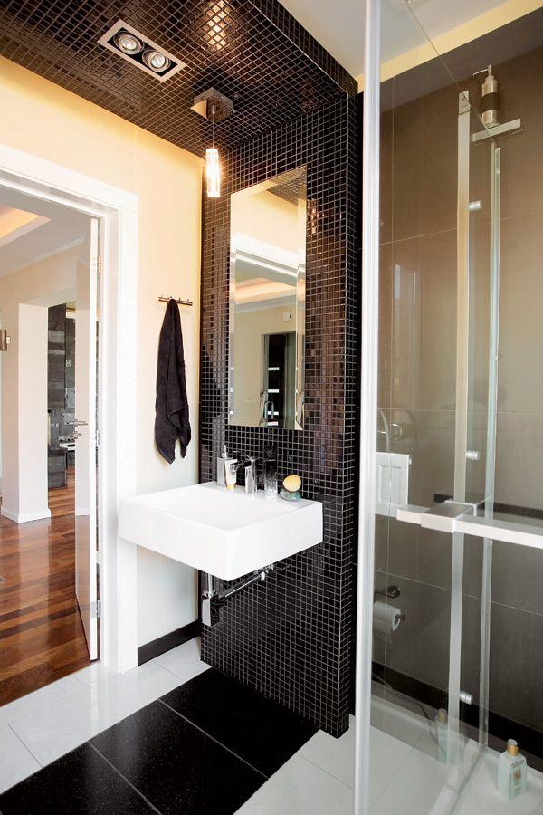 душевая кабина ванна