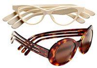 lunettes originales alain_mikli