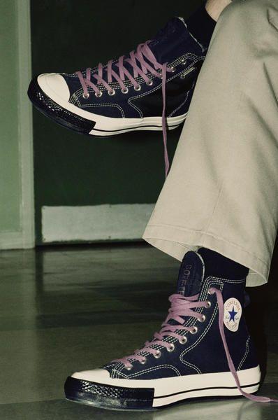 slam jam socialism adidas originals yeezy footwear jobs yeezy boost 350 pirate black price