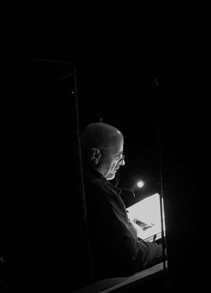 cuentos, en la oscuridad | racconto, nel buio | tale, in the dark