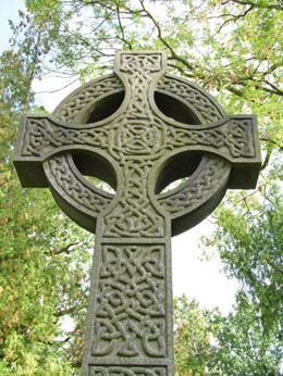 The Celtic cross, considered to be a symbol of eternity, has an ambiguous history and meaning to it. In this Buzzle article, we will try to understand what is the symbolism of the Celtic cross.