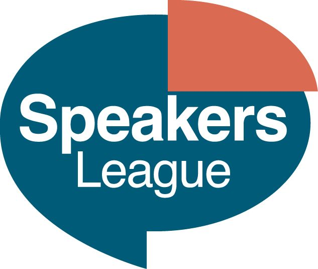 Beverly Jones-Durr Enterprises, Madison. Speech Crafters is a Speakers League chartered club. www.speechcrafters.club