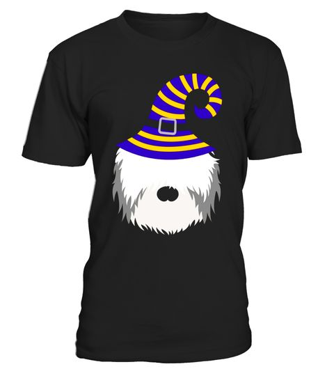 """# Bearded Collie dog lover gifts funny halloween shirt .  Special Offer, not available in shops      Comes in a variety of styles and colours      Buy yours now before it is too late!      Secured payment via Visa / Mastercard / Amex / PayPal      How to place an order            Choose the model from the drop-down menu      Click on """"Buy it now""""      Choose the size and the quantity      Add your delivery address and bank details      And that's it!      Tags: This is the perfect Funny…"""