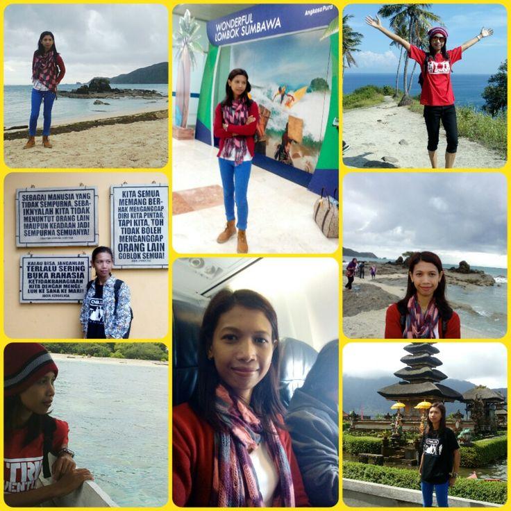 My Tour