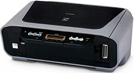 Canon PIXMA MP180 Driver Download - https://plus.google.com/116244958699816373297/posts/5Hb9o3s5UpL