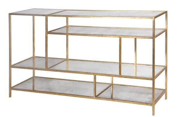 TV Stands | Entertainment Center | Furniture - The Classy Home
