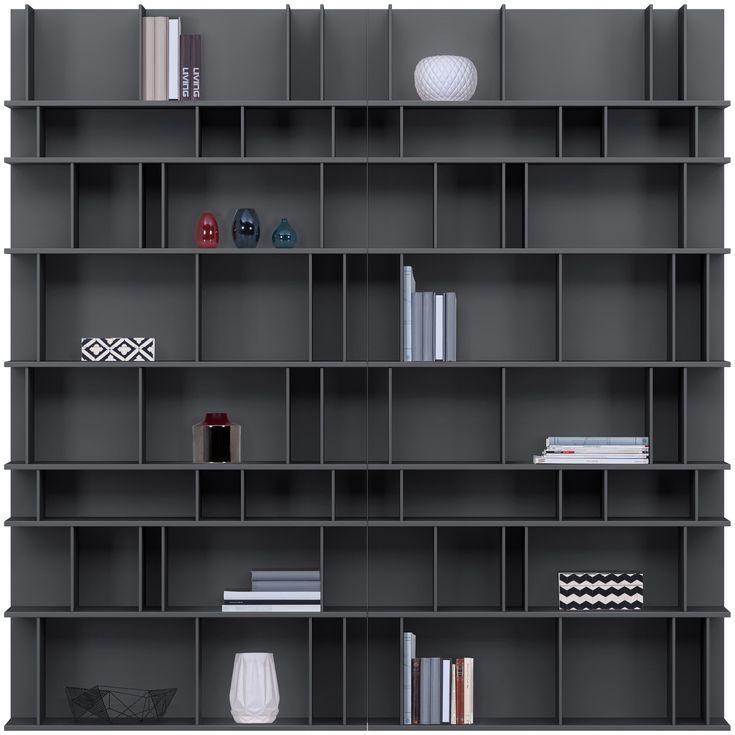 BoConcept Modern Furniture Sydney