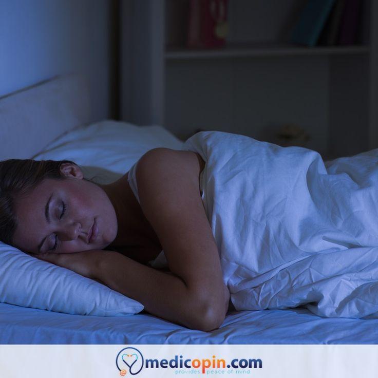 Bugün #21Aralık yani #enuzungece! En uzun gecede kansere karşı savaşmak ister misiniz? Karanlıkta uyurken beyniniz tarafından yoğun olarak salgılanan melatonin hormonu, meme kanserinin yayılmasını yavaşlatır, kalp ve damar hastalıklarını önler ve bağışıklık sisteminizi korur.  www.medicopin.com #medicopincom #medicopin #medihis #digitalhealth #ikincigörüş #medicalarchive #kanser #cancer #memekanseri #breastcancer #melatonin #horman #karanlık #uyku #salgı #kalp #damar #hastalık #bağışıklık…