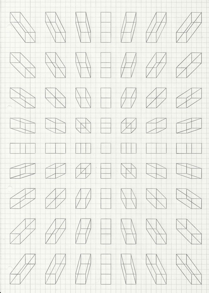 32 best Graph paper images on Pinterest Graph paper art, Drawing - isometric graph paper