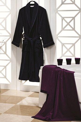 LORD luxus frottír törölköző  A LORD 100%-os fésült pamutból készített gofri mintás törölközők igazi puhaságot és állandóságot jelentenek a fürdőszobájának.