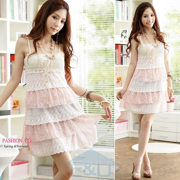 Дешевое платье торт, Купить Качество платье торт непосредственно из китайских фирмах-поставщиках для платье торт, платье мвд, платье магазинов нью-йорка
