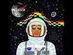 My favorite song is Day n Night by Kid Cudi.